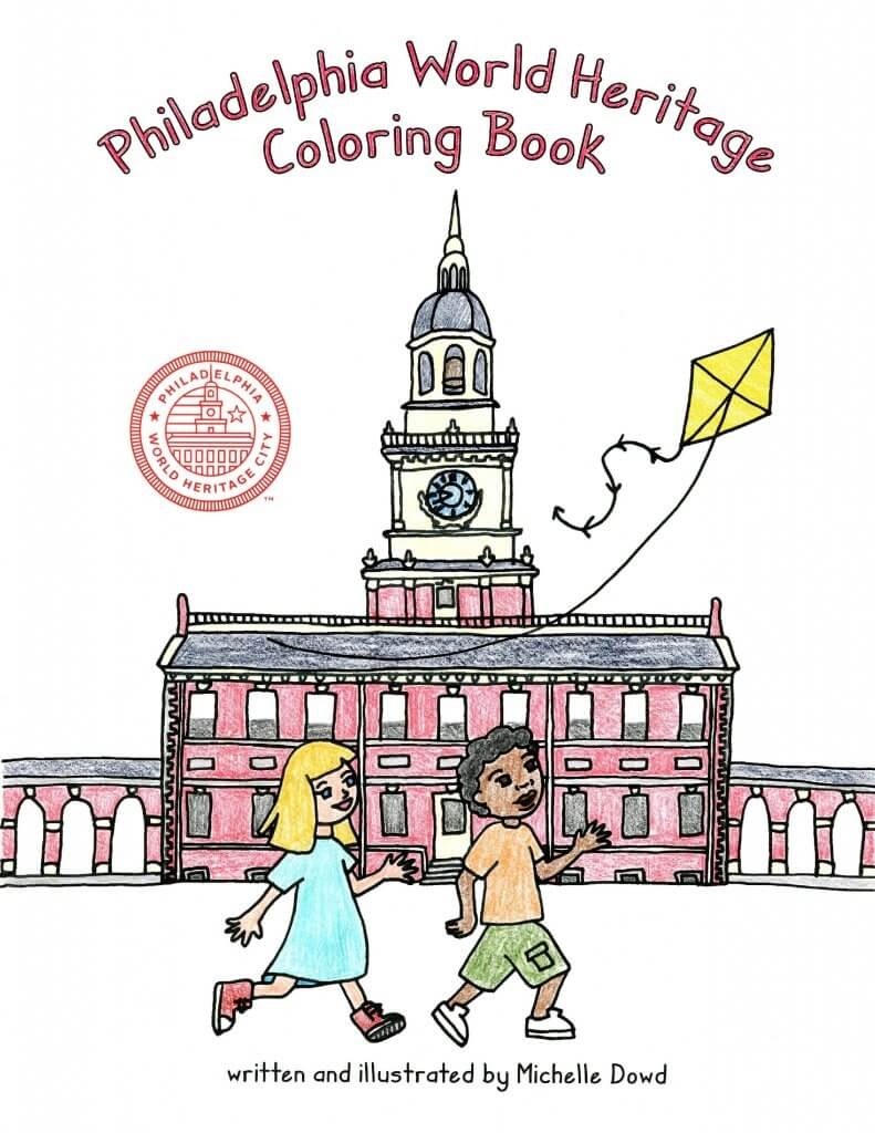 Coloring-Book_Front-Cover