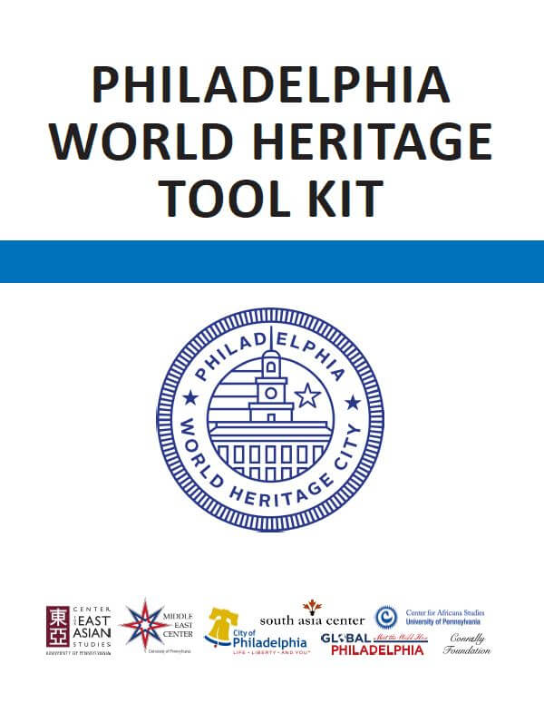 Toolkit-cover-image